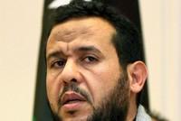 بريطانيا تعتذر لليبي بلحاج لتورطها في اختطافه وتسليمه للقذافي عام 2004