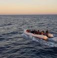 تركيا.. ضبط مهاجرين غير نظاميين في طريقهم لليونان
