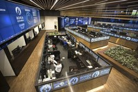 Borsa Istanbul is in a cheaper position compared to other stock markets and its own averages in terms of technical and basic indicators while it has occupied the headlines with its recent...