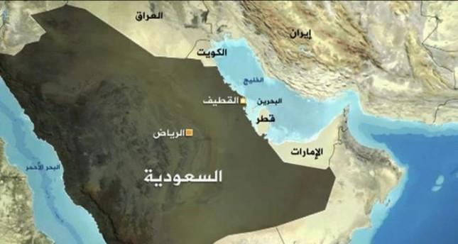 السعودية.. مقتل مطلوبين إثر عملية أمنية شرقي البلاد