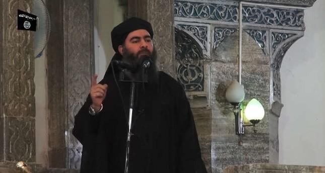 القضاء العراقي يحكم بالإعدام على نائب زعيم تنظيم داعش