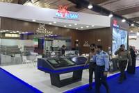 الصناعات الدفاعية التركية تسعى للاستحواذ على مشاريع لصالح الحكومة الكويتية