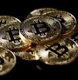 Bitcoin fällt auf tiefsten Stand seit 13 Monaten
