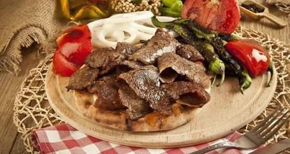 Kebab Project: Turkish immigrant follows kebab around Europe