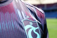Fans applaud Trabzonspor's emotional kit presentation video