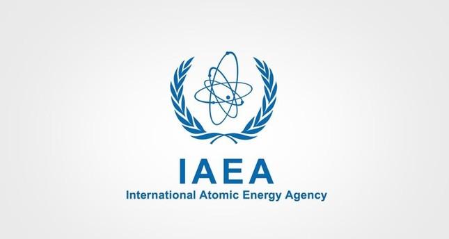 الوكالة الدولية للطاقة الذرية تؤكد أن إيران ما زالت ملتزمة بالاتفاق النووي