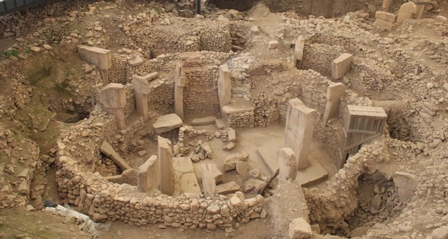 The Turkish government declared 2019 The Year of Göbeklitepe to boost tourism at what is recognized as the world's most ancient temple and a UNESCO World Heritage Site.