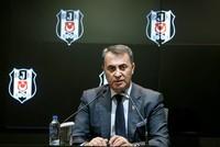 Beşiktaş needs a radical chairman