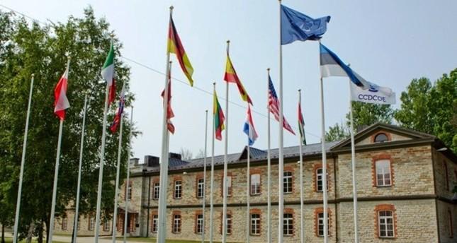 مناورات الناتو لإدارة الأزمات تبدأ الخميس برعاية الرئاسة التركية
