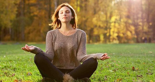 الوصايا العشر للتمتع بحياة مشرقة صحياً ونفسياً