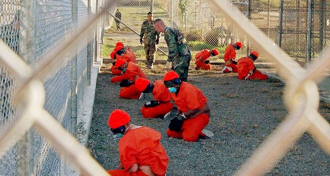 How a journalist exposed the world's most brutal torture program