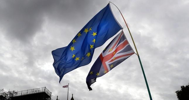 Bericht: London hält Brexit-Gespräche für aussichtslos