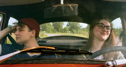 Promising young director's film at Istanbul Film Festival
