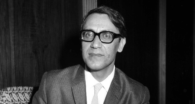 An influential politician in Turkish history, Ahmet Ferruh Bozbeyli passed away on July 28 at the age of 92.