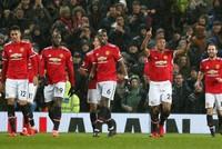 UEFA must