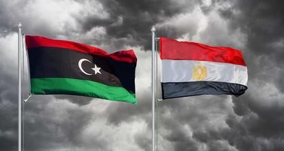 مصر تعلن إعادة رعايا كانوا مختطفين في ليبيا