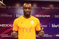 Turkish fans unhappy as January transfer window closes