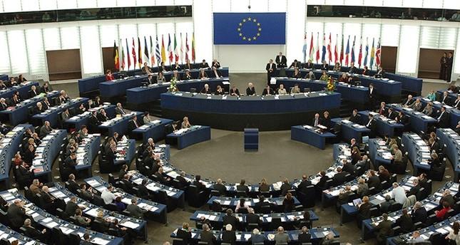 البوسنة والهرسك على طريق العضوية الكاملة في الاتحاد الأوروبي وتركيا ترحب