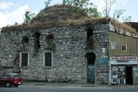 430-year-old bathhouse in Istanbul on sale for $2.5 million