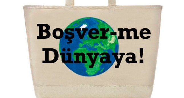 نتائج مبهرة للحملة التاريخية لترشيد استخدام أكياس البلاستيك في تركيا