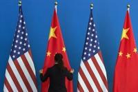 انتقدت الحكومة الصينية، اليوم الأحد، وثيقة العقيدة النووية الجديدة للولايات المتحدة التي اعتبرت بكين