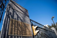 19 countries including US expel Russian diplomats over UK spy case