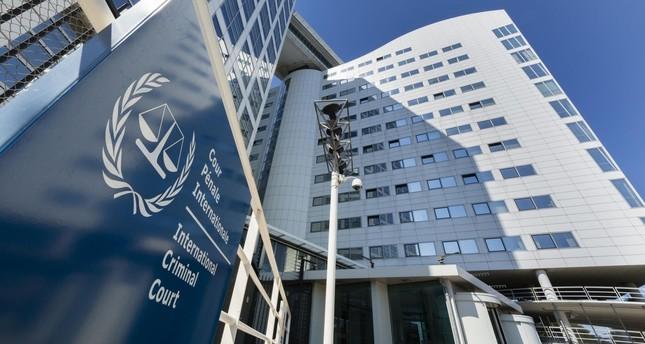 فلسطين تحيل ملفي الاستيطان والجرائم الإسرائيلية لمحكمة الجنايات الدولية