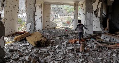 Condemnation grows over targeted civilian killings in Yemen