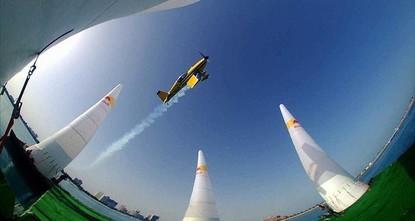 """pDie Türkei wurde dazu nominiert, die """"World Air Games 2020 zu organisieren, die vom """"Welt Luftsport Verein (FAI) veranstaltet werden./p  pDie Türkei veranstaltete die """"World..."""