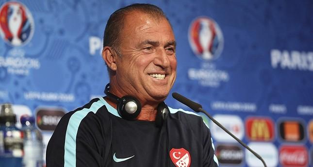 مدرب منتخب تركيا: لدينا القدرة على الذهاب بعيداً خلال بطولة أمم أوروبا