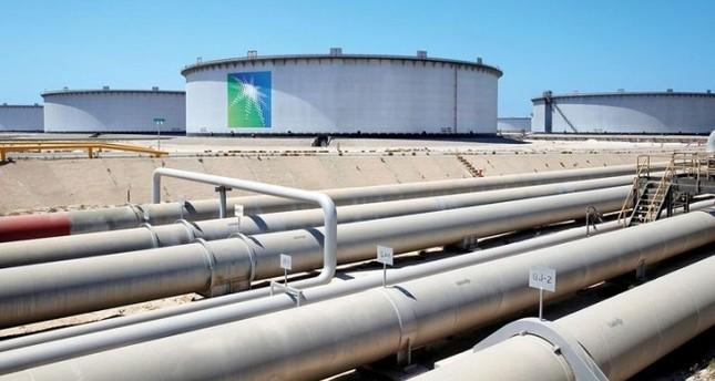 وول ستريت: الهجوم على أنبوب النفط بالسعودية مصدره العراق
