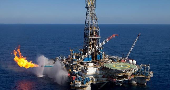 بعد ألمانيا وإيطاليا.. تركيا الثالثة أوروبياً في استيراد الغاز الطبيعي