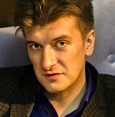 Russischer Journalist stirbt bei mysteriösen Unfall