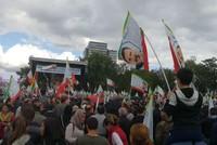 Nach der von PKK-Sympathisanten organisierten Demonstration in Köln erklärte der Sprecher des Bundesinnenministeriums Johannes Dimroth am Montag, dass man nun überprüfen würde, ob der Katalog mit...