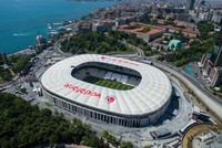Istanbul now awaits UEFA Super Cup, fans