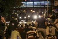Turkey puts TL 67M bounty on FETÖ-linked putschist officers