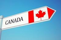 الأزمة بين الرياض وأوتاوا كلفت كندا قرابة 20 مليار دولار