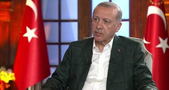 أردوغان: سندرس رفع حالة الطوارئ بعد الانتخابات المقبلة