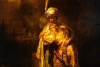 العثمانيون المزيفون والنبلاء الوهميون