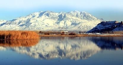 Van expects 100,000 Iranian tourists for Newroz
