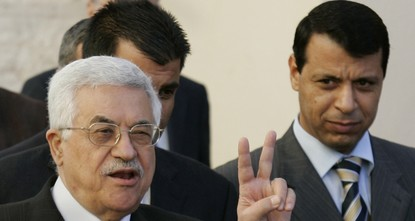 pLast week, Hamas offered the Palestinian Authority to form a co-governance over the tiny coastal enclave which it has controlled since 2007. The offer included the dismantling of the Gaza...