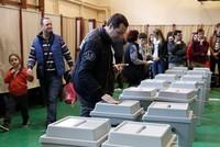 Bei der Parlamentswahl in Ungarn zeichnet sich eine höhere Wahlbeteiligung als vor vier Jahren ab. Bis 11.00 Uhr MESZ gaben am Sonntag 29,9 Prozent der Wahlberechtigten ihre Stimme ab, sieben...