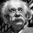 Israeli university puts dozens of Einstein manuscripts on display