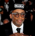 US director Spike Lee to lead Cannes film festival jury