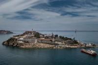 Democracy and Freedom Island to be inaugurated
