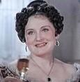 На 103-м году жизни умерла актриса Татьяна Карпова
