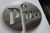 Pfizer's breast cancer drug Ibrance, or palbociclib, is too expensive to justify its use on Britain's state-run health service, the country's healthcare cost-effectiveness watchdog said on...