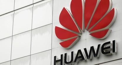 Huawei verkauft erstmals mehr Smartphones als Apple