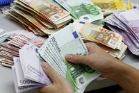 Bulgaria seeks to lobby for faster euro adoption