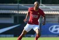 World Cup winner midfielder Nzonzi joins Turkey's Galatasaray on loan